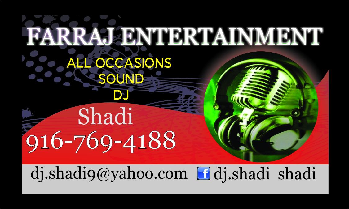 Pics Photos - Links Shadi Cards In Urdu Kard Bnay With Courel Drow9