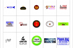 Backup_of_Logos Designed by Royal Signs